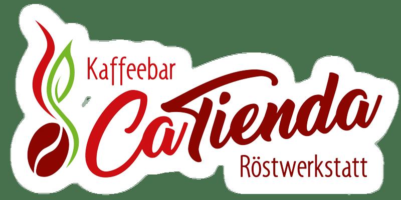 CaTienda Logo